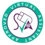 Society of Virtual Assistants - Approved Member