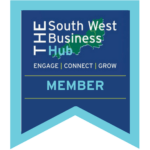 SWB Hub Member large graphic
