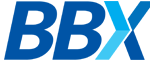 BBX member. http://www.southwestbusinesshub.co.uk/