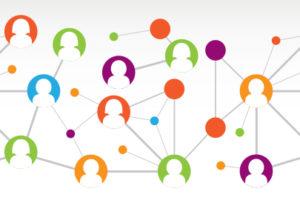 Networking Wallflower